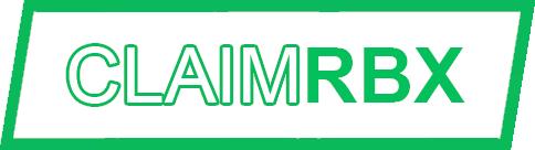 New Codes Free Robux On Claimrbx Claimrbx Free Robux